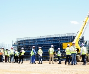5-nokeng-fluorspar-mine-team-site-visit-to-stockpile-tunnel-construction-area17D9032F-AC17-E9D5-ABC3-34899BDDA05B.jpg